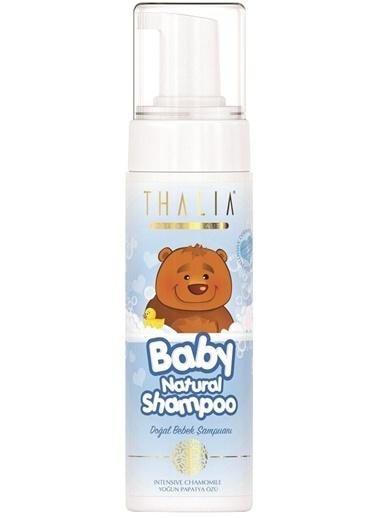 Thalia Şampuan Renksiz